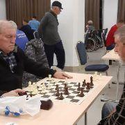 Nove medalje zadarskih sportaša s invaliditetom