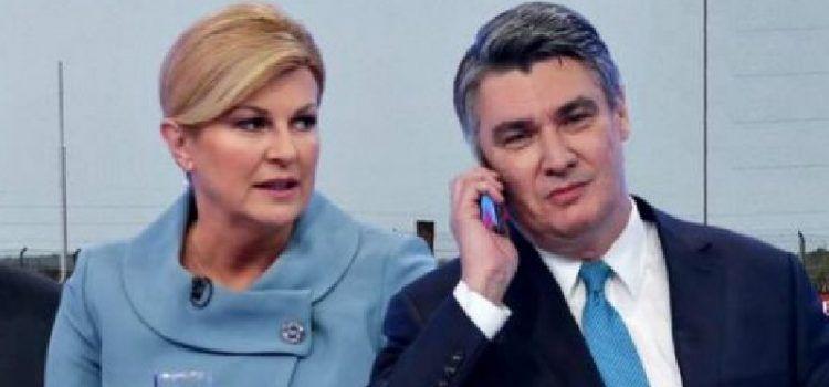 Milanović pobjednik; Najviše glasova u Zadru, Viru, Kukljici, Sali, Kali i Tkonu