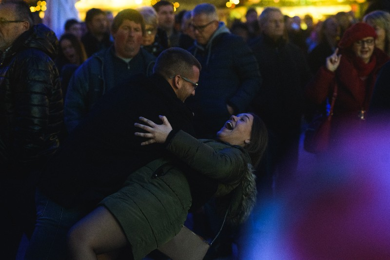 005 Doček Nove godine u Zadru 31.12.2019, foto Fabio Šimićev-800x533
