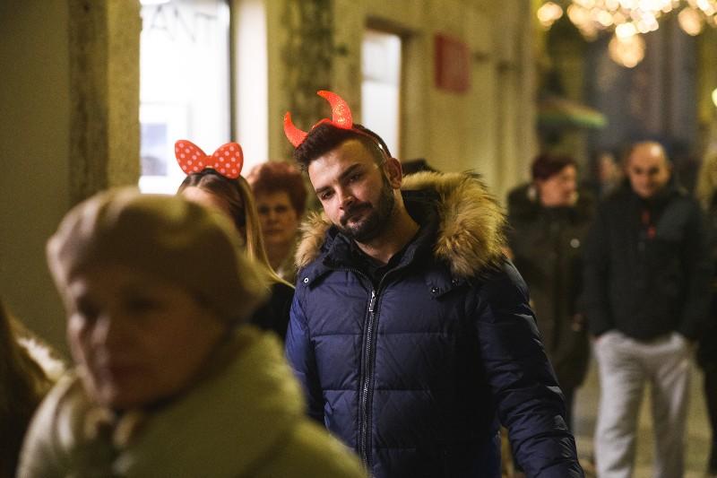 041 Doček Nove godine u Zadru 31.12.2019, foto Fabio Šimićev-800x533