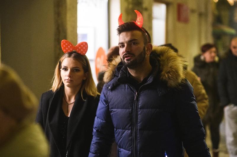 042 Doček Nove godine u Zadru 31.12.2019, foto Fabio Šimićev-800x533