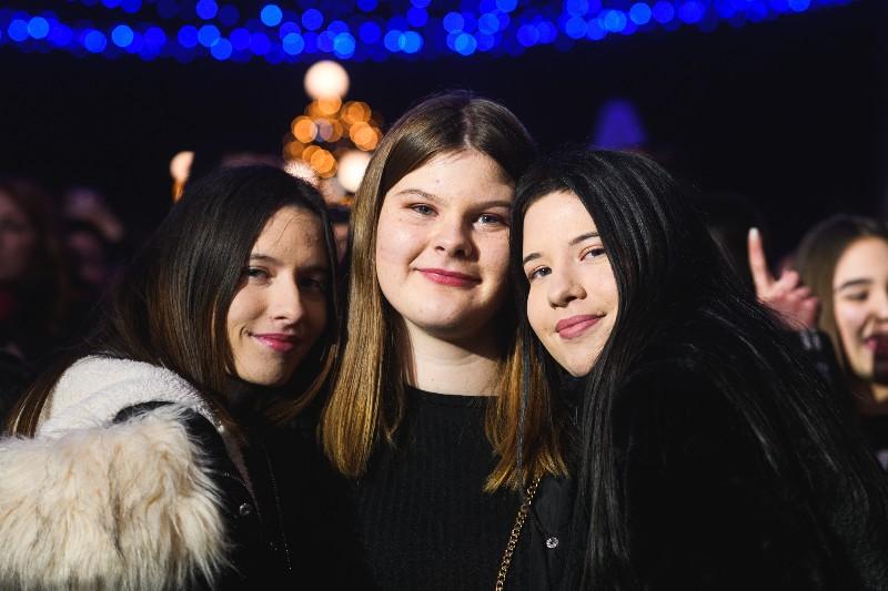 053 Doček Nove godine u Zadru 31.12.2019, foto Fabio Šimićev-800x533
