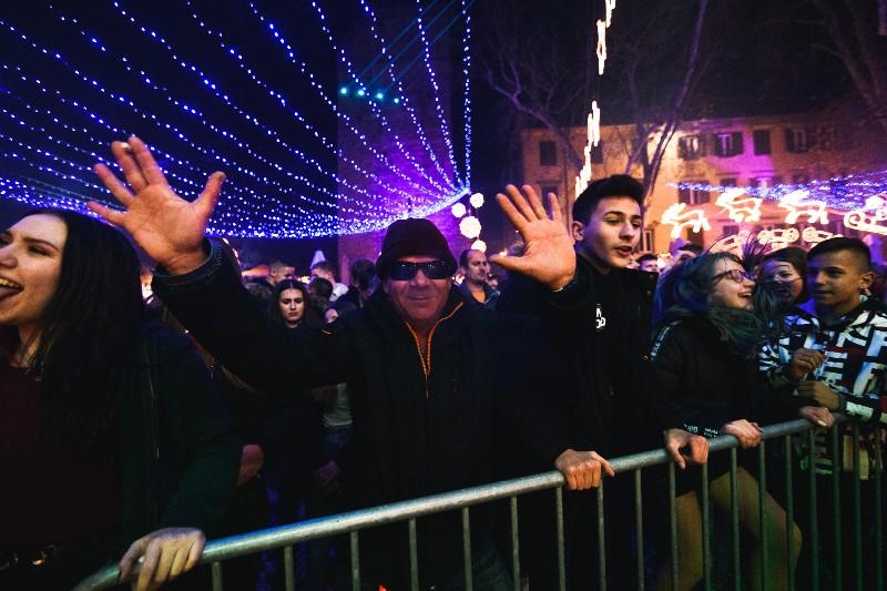 089 Doček Nove godine u Zadru 31.12.2019, foto Fabio Šimićev-800x533