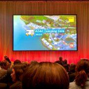 Turisthotelov Zaton Holiday Resort nagrađen je još jednim međunarodnim priznanjem