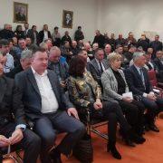 GALERIJA Općina Jasenice; Djeca će dobiti dječji vrtić vrijedan 11 milijuna kn