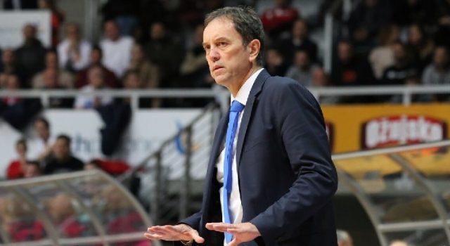 KK Zadar doživio još jedan poraz; Prijeti mu ispadanje iz ABA lige