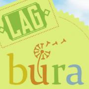 Čak 2.020.895,00 milijuna kuna za komunalnu infrastrukturu područja LAG-a Bura