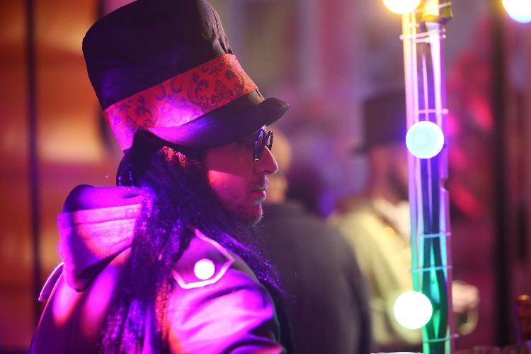 2 Inguracisko-karnevalski bal(in) u Kneževićevoj palači, foto Fabio Šimićev 26-750x500