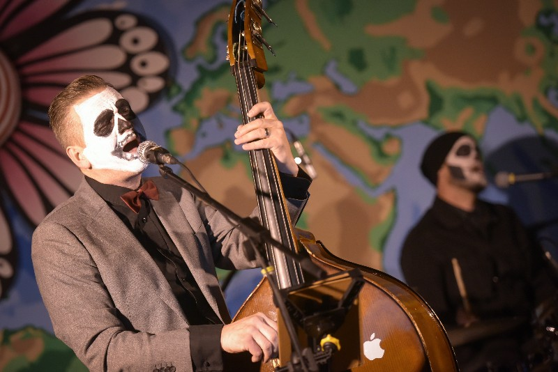 Clubbing Mask sv. Dominik Zadarski karneval 22.02.2020 04-800x534