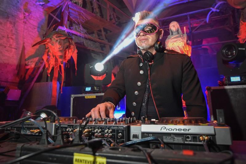 Clubbing Mask sv. Dominik Zadarski karneval 22.02.2020 08-800x534