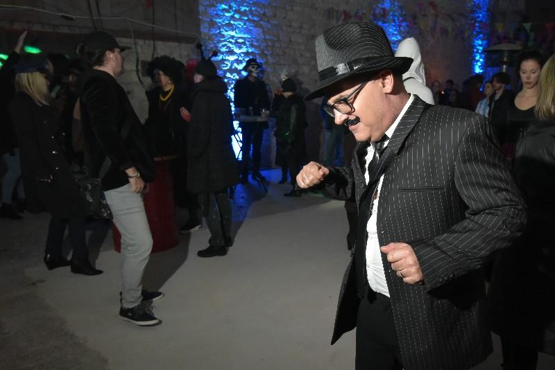 Clubbing Mask sv. Dominik Zadarski karneval 22.02.2020 17-800x534