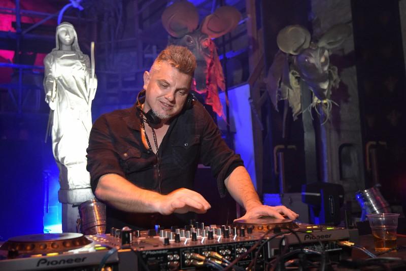 Clubbing Mask sv. Dominik Zadarski karneval 22.02.2020 18-800x534