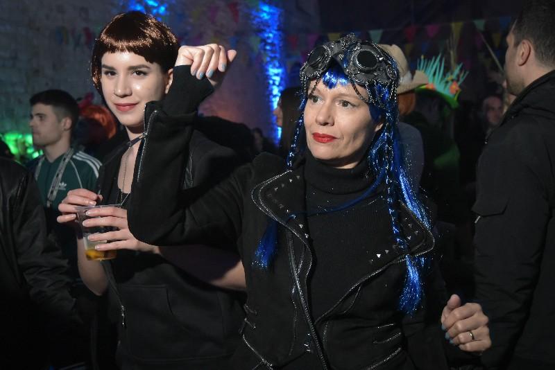 Clubbing Mask sv. Dominik Zadarski karneval 22.02.2020 21-800x534