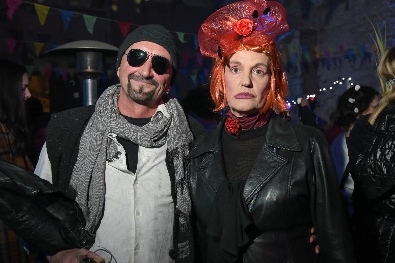 Clubbing Mask sv. Dominik Zadarski karneval 22.02.2020 24-800x534