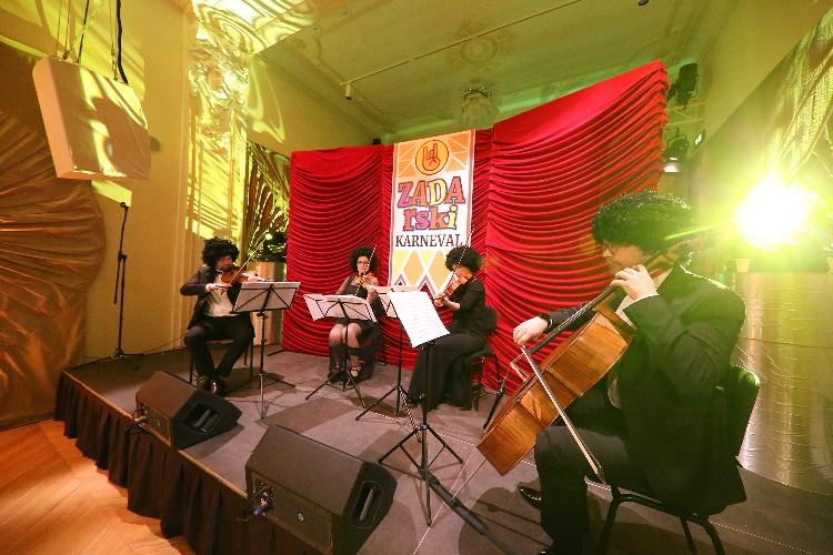 Inguracisko-karnevalski bal(in) u Kneževićevoj palači, foto Fabio Šimićev 26-750x500