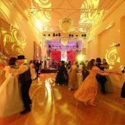 GALERIJA U Kneževoj palači održan karnevalski bal