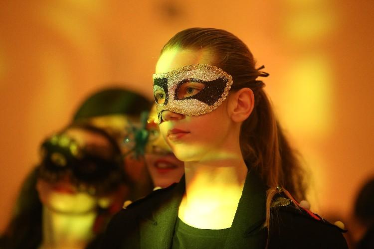 Inguracisko-karnevalski bal(in) u Kneževićevoj palači, foto Fabio Šimićev 33-750x500