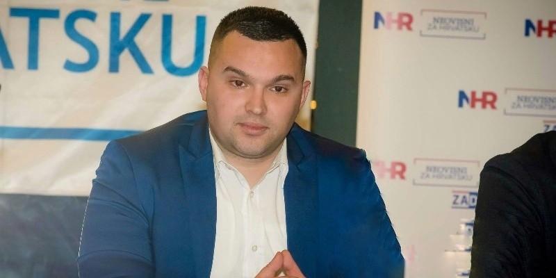 Mate Lukić NHR 800x400