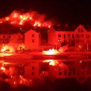 Društvo prijatelja Hajduka iz Obrovca sprema veliku feštu u subotu