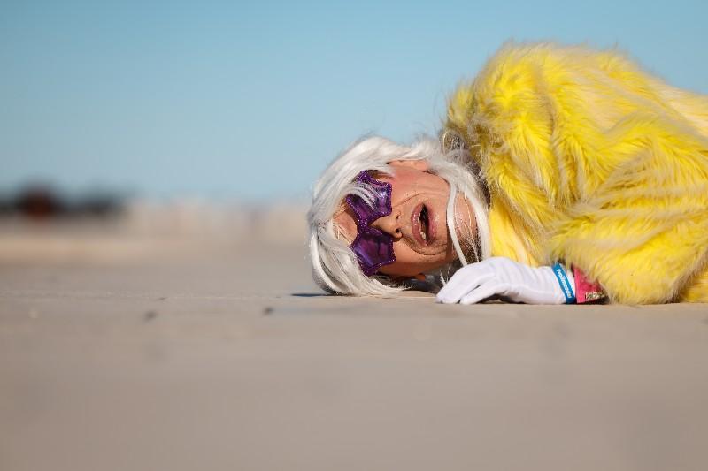 Rita Ora u obilasku grada Zadarski karneval 20.02.2020 02-800x533