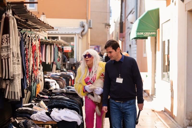 Rita Ora u obilasku grada Zadarski karneval 20.02.2020 12-800x533