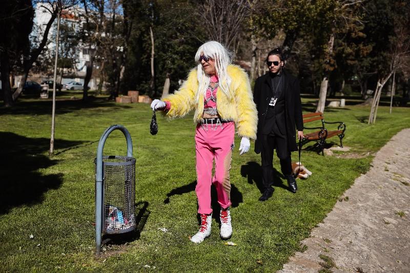Rita Ora u obilasku grada Zadarski karneval 20.02.2020 28-800x533