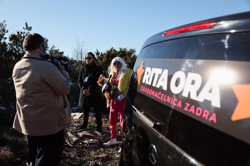 Rita Ora u obilasku grada Zadarski karneval 20.02.2020 38-800x533