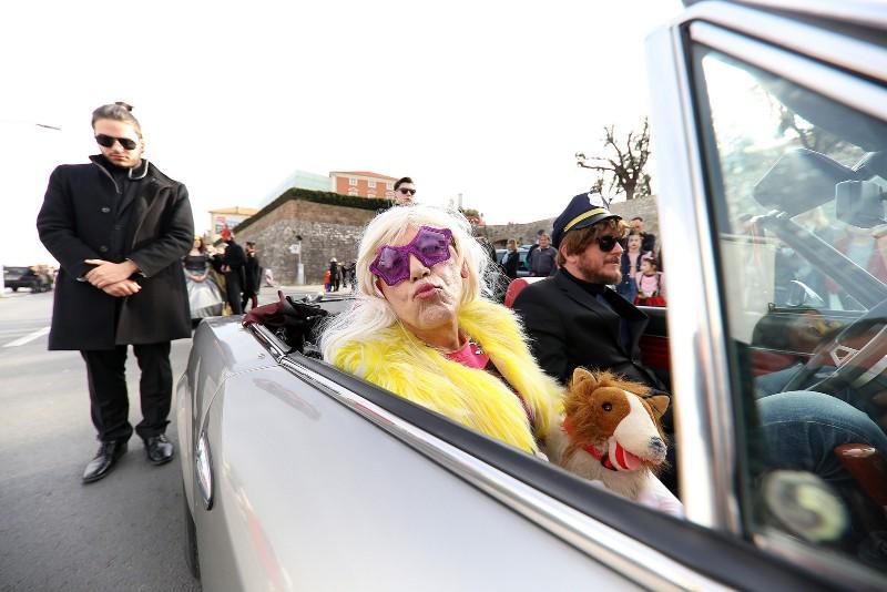 Velika karnevalska povorka Zadarski karneval 23.02.2020, foto Fabio Šimićev 2 081-800x534