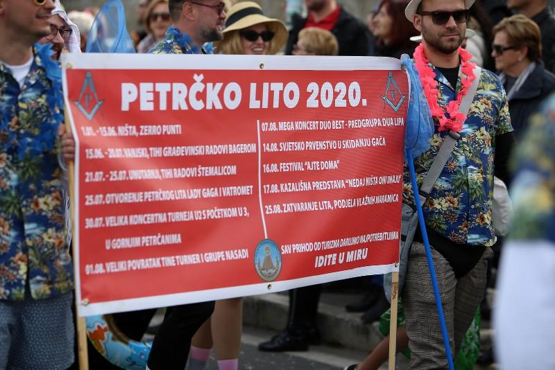 Velika karnevalska povorka Zadarski karneval 23.02.2020, foto Fabio Šimićev 2 109-800x534