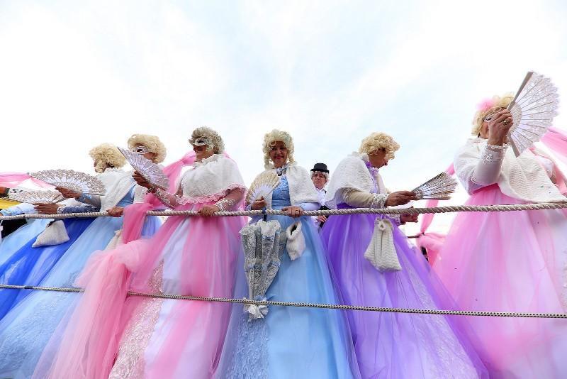 Velika karnevalska povorka Zadarski karneval 23.02.2020, foto Fabio Šimićev 2 110-800x534