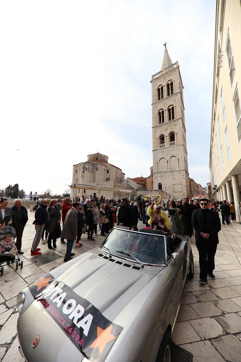 Velika karnevalska povorka Zadarski karneval 23.02.2020, foto Fabio Šimićev 2 127-800x1200