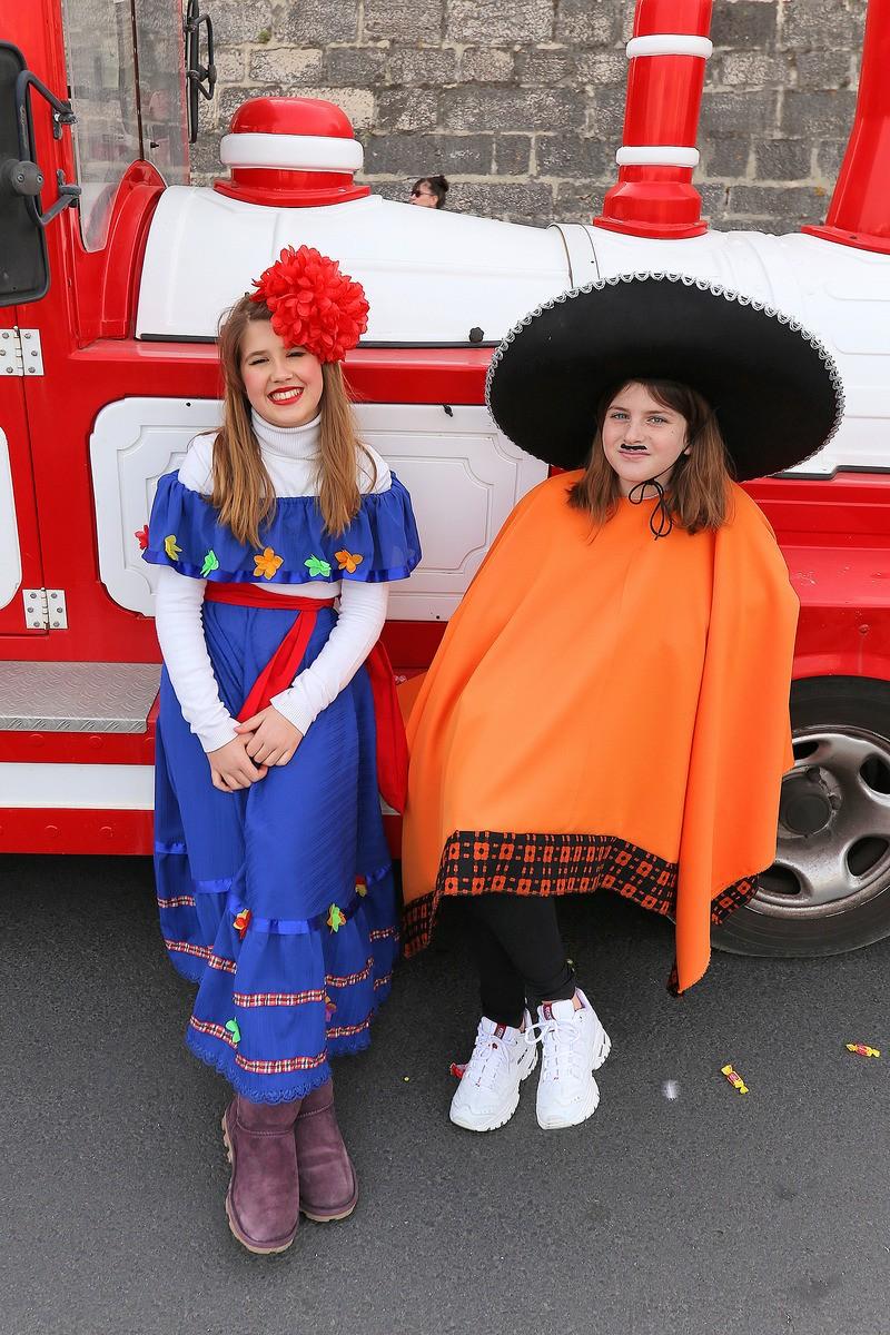 Velika karnevalska povorka Zadarski karneval 23.02.2020, foto Fabio Šimićev 2 154-800x1200