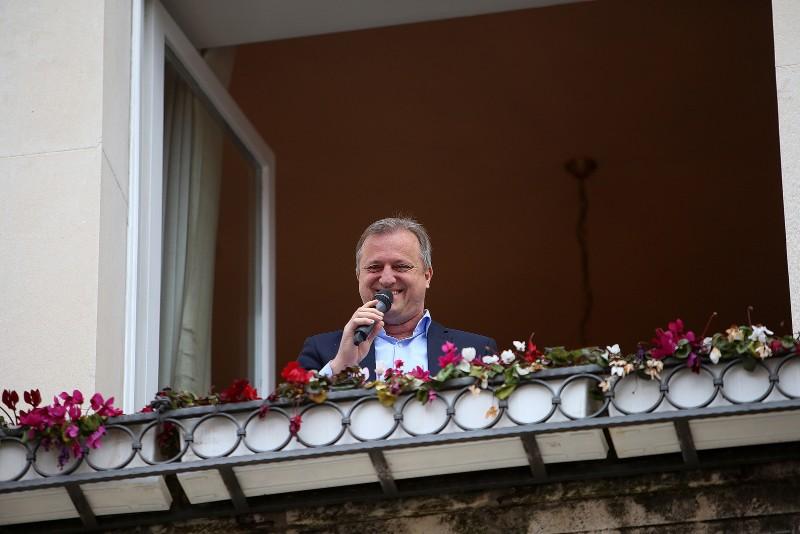 Zadarski karneval 2020. primopredaja vlasti & Valentinovo 14.02, foto Fabio Šimićev 09-800x534