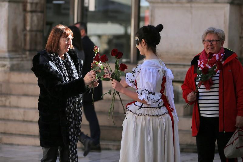 Zadarski karneval 2020. primopredaja vlasti & Valentinovo 14.02, foto Fabio Šimićev 42-800x534