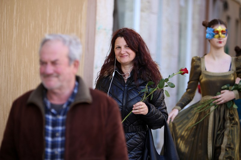 Zadarski karneval 2020. primopredaja vlasti & Valentinovo 14.02, foto Fabio Šimićev 44-800x534