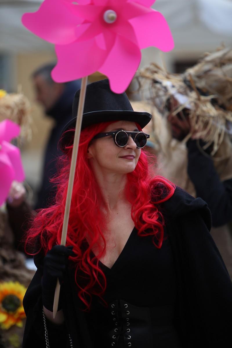 Zadarski karneval 2020. primopredaja vlasti & Valentinovo 14.02, foto Fabio Šimićev 18-800x1200