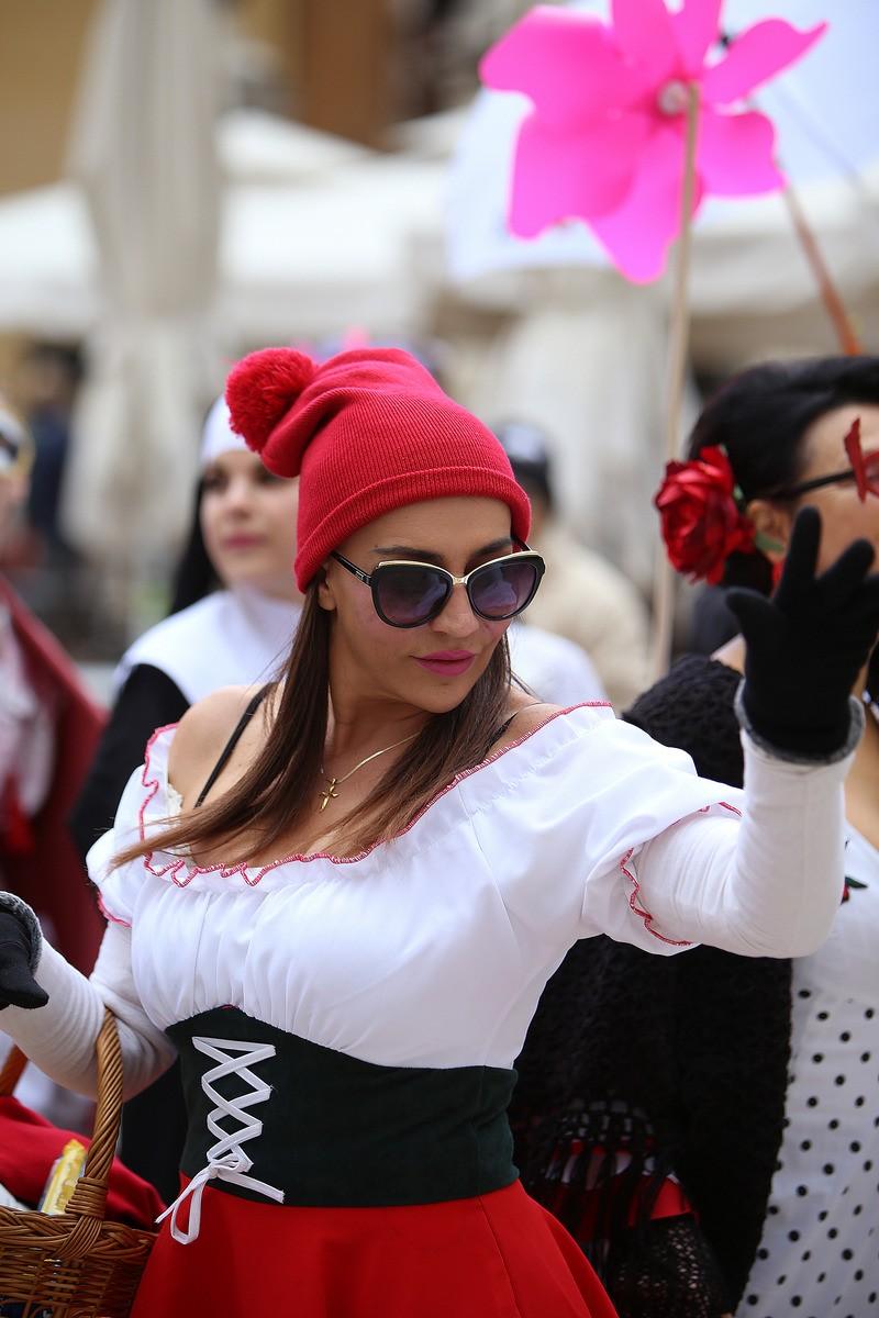 Zadarski karneval 2020. primopredaja vlasti & Valentinovo 14.02, foto Fabio Šimićev 19-800x1200