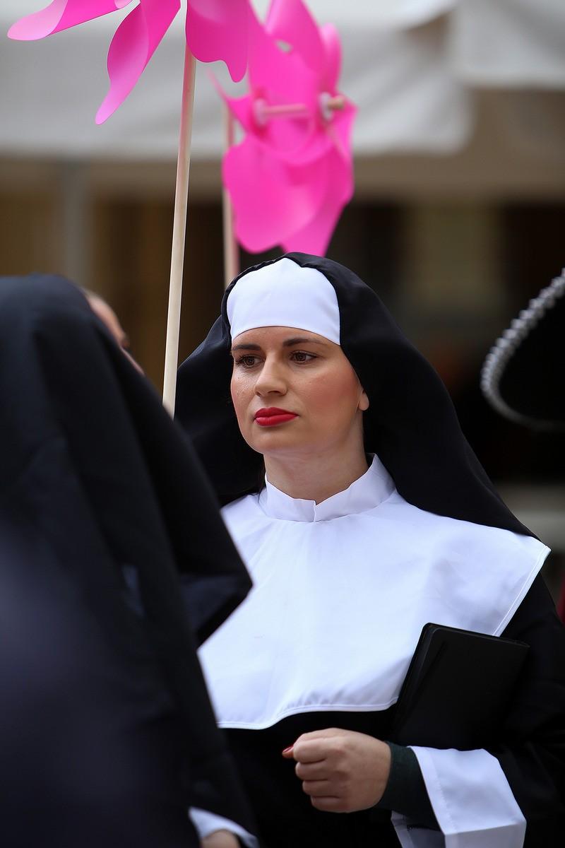 Zadarski karneval 2020. primopredaja vlasti & Valentinovo 14.02, foto Fabio Šimićev 22-800x1200