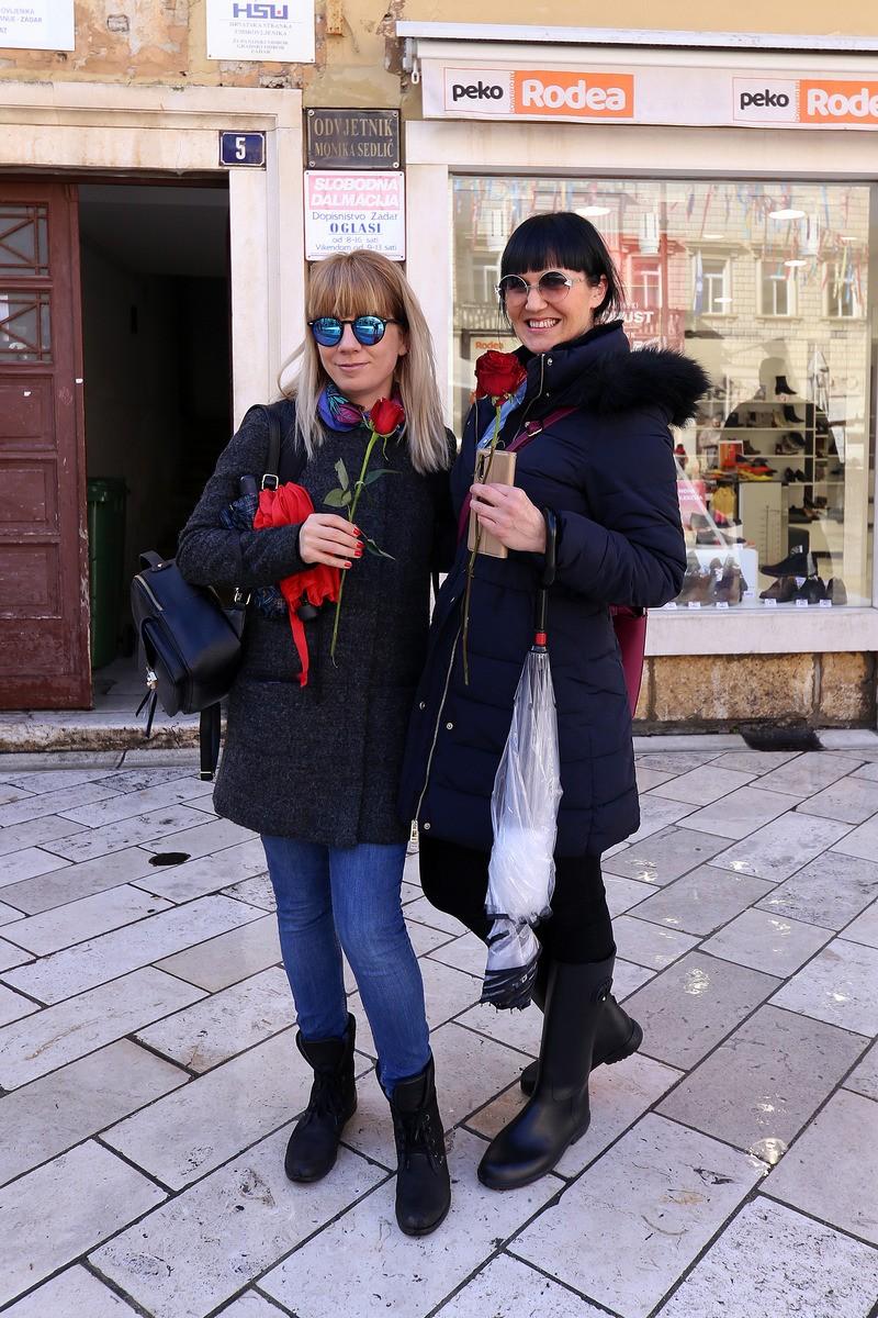Zadarski karneval 2020. primopredaja vlasti & Valentinovo 14.02, foto Fabio Šimićev 39-800x1200
