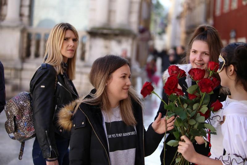 Zadarski karneval 2020. primopredaja vlasti & Valentinovo 14.02, foto Fabio Šimićev 52-800x534