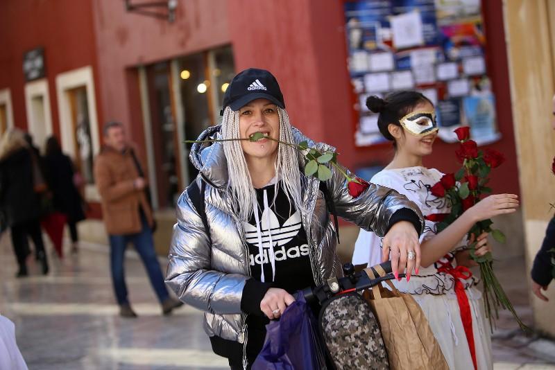 Zadarski karneval 2020. primopredaja vlasti & Valentinovo 14.02, foto Fabio Šimićev 54-800x534