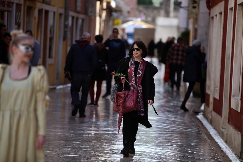 Zadarski karneval 2020. primopredaja vlasti & Valentinovo 14.02, foto Fabio Šimićev 57-800x534