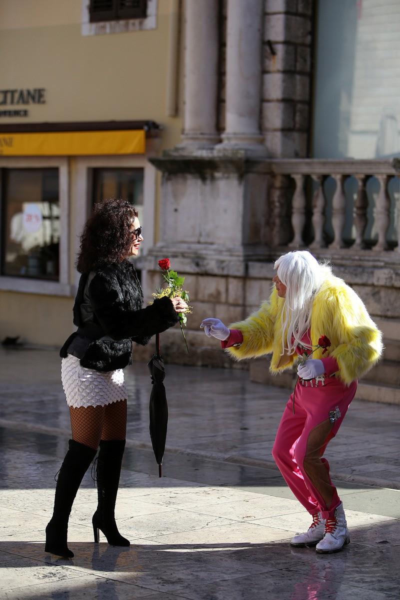 Zadarski karneval 2020. primopredaja vlasti & Valentinovo 14.02, foto Fabio Šimićev 59-800x1200