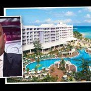 VELIKI ISKORAK Kapović najavio: U Viru će se graditi luksuzni hotel s pet zvjezdica
