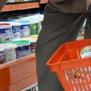 Dobri ljudi iz Zadra pomažu: Kupuju hranu starijim osobama da se ne izlažu virusu