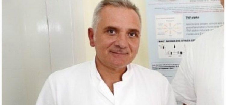 Dr. Poropat operirao je i spasio tisuće ljudi, ne zaslužuje linč jer je obolio!
