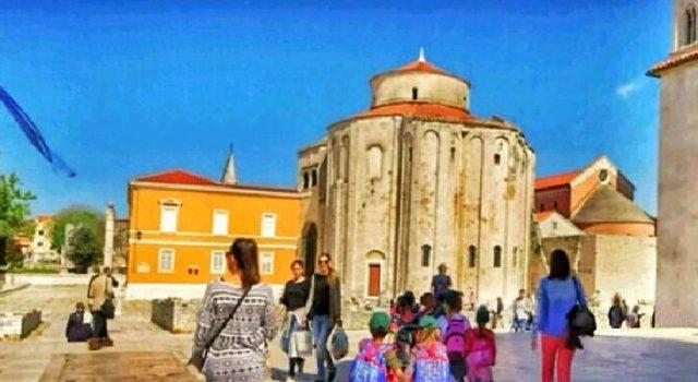Tjedan dana bez novooboljelih u Zadarskoj županiji; Ozdravile 52 osobe