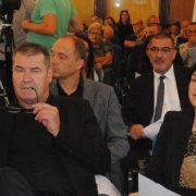 ZA ZADARSKU BOLNICU Vijećnici HDZ-a i koalicijskih partnera odrekli se naknade