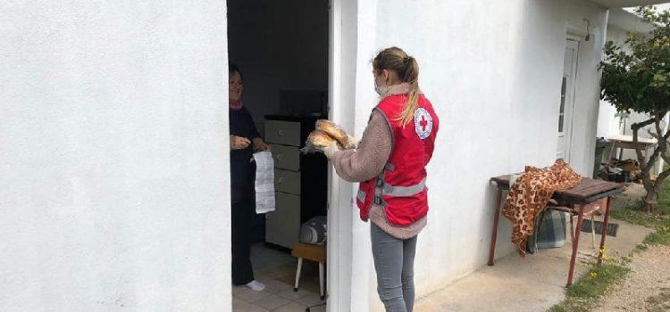 Pekara Duo Peka donirala siromašnim građanima 4.360 uskrsnih pogača