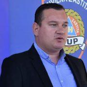 Dvoje novooboljelih od korona virusa na području Zadarske županije
